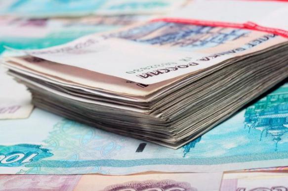 Фейковые почтальонки похитили у пенсионерки из Санкт-Петербурга 2,5 млн рублей. 400755.jpeg