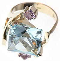 Пусть бриллианты сверкают, а серебро не тускнеет