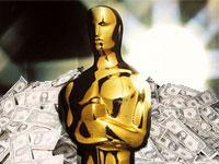 Кошельки голливудских звезд стремительно худеют под давлением