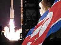 Американская делегация может посетить Северную Корею в ближайшее