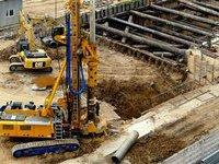 """Станция метро """"Пятницкая"""" будет сдана в декабре 2012 года. 248756.jpeg"""