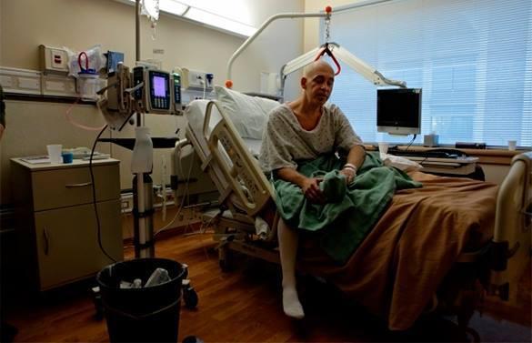 Химиотерапия вызывает необратимые изменения мозга. 318756.jpeg