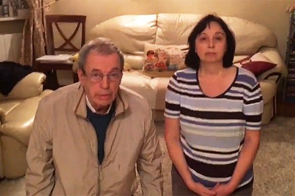 Поставивший на колени родителей подросток-игроман угрожал суицид