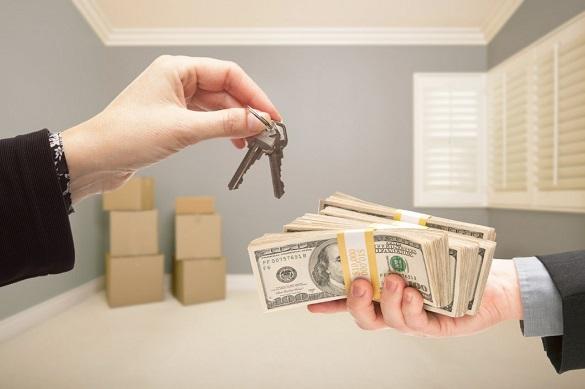 Продажа ипотечной квартиры: три верных способа. 396756.jpeg