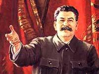 Двоякий след Сталина в Центральной Европе