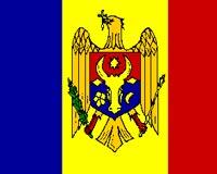 Президент Молдавии просит пересчитать итоги выборов
