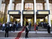 Молдавский парламент перед роспуском утвердит новое
