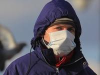 В Якутии населению раздадут более 700 тысяч масок от гриппа