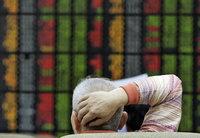 Агентство Fitch подтвердило наивысший рейтинг США. birzha