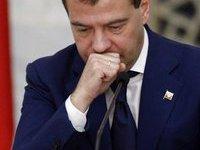 Медведев: виновных в срыве сдачи олимпийских объектов надо наказывать. 252757.jpeg