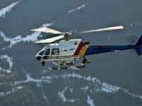 Спасатели нашли тело еще одного пассажира рухнувшего вертолета. 265757.jpeg