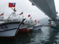 Тайвань и Токио устроили морскую битву у спорных островов. 270757.jpeg