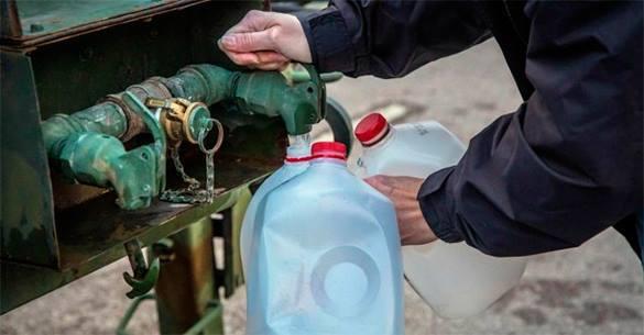 Ни тепла, ни воды: Украина значительно повысит тарифы на водоснабжение. 315757.jpeg