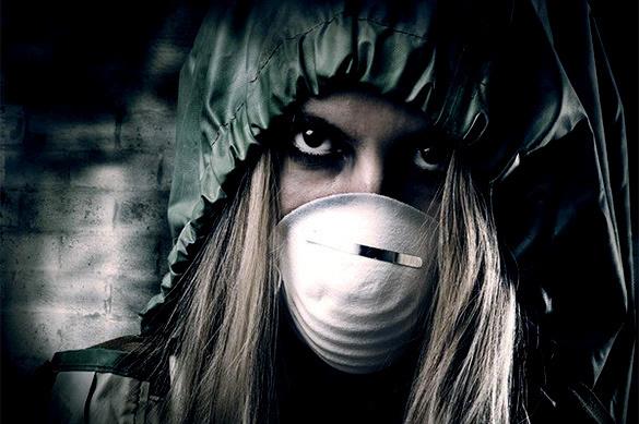 Медики предрекли смерть от сезонного гриппа более 600 тысяч человек. Медики предрекли смерть от сезонного гриппа более 600 тысяч чело