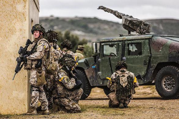 Россия не в силах остановить милитаризацию Германии. 383757.jpeg