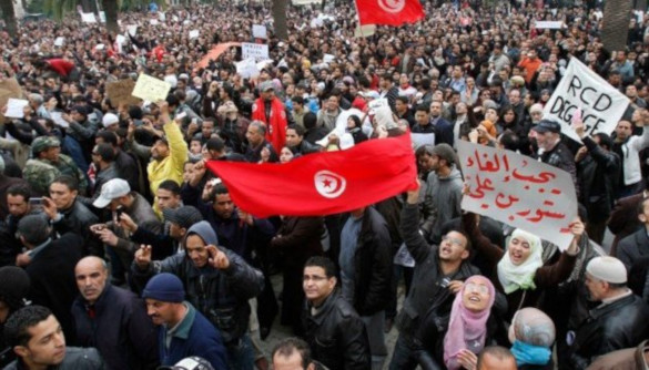 Не ходите, дети, в Африку гулять: почему туристам не место в Тунисе. 388757.jpeg