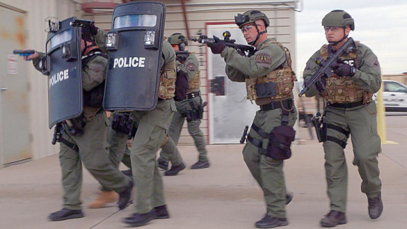 SWAT - легендарный америанский ОМОН. 395757.jpeg