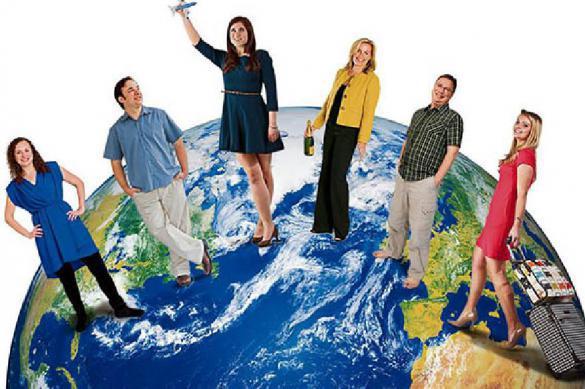 Эксперты назвали семь типов людей, с которыми неприятно путешествовать. 398757.jpeg