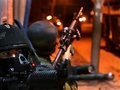 ЦАХАЛ возобновила операции в секторе Газа