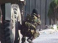 В Дагестане при обстреле погиб милиционер
