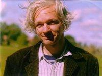 Wikileaks обнародует письма сирийских политиков. 265758.jpeg