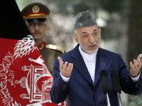 ООН заставит Афганистан лучше относиться к женщинам. 276758.jpeg