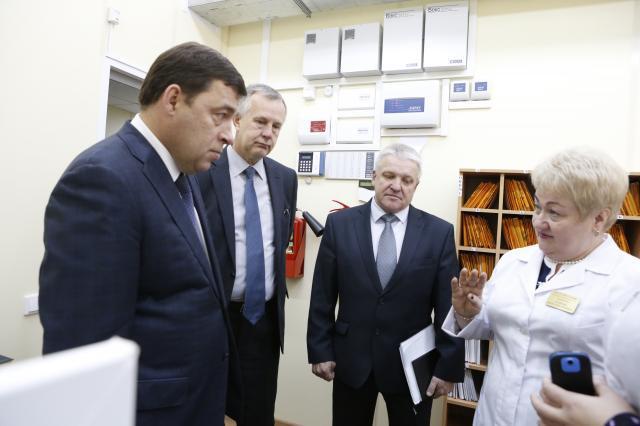 Уральское здравоохранение выходит на новый уровень. 304758.jpeg