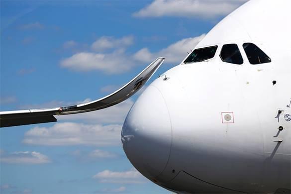 Британские ученые создали первый самолет-гибрид. 307758.jpeg