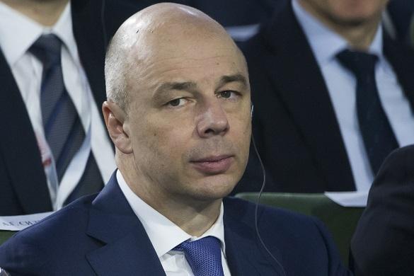 Через три года Россия сможет тратить больше