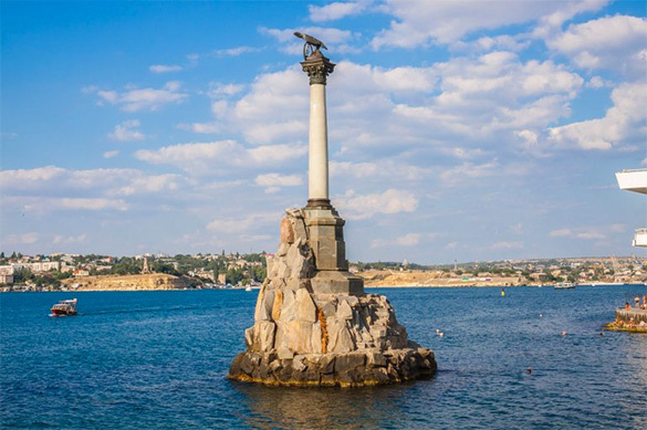 Утверждена стратегия развития Севастополя до 2030 года