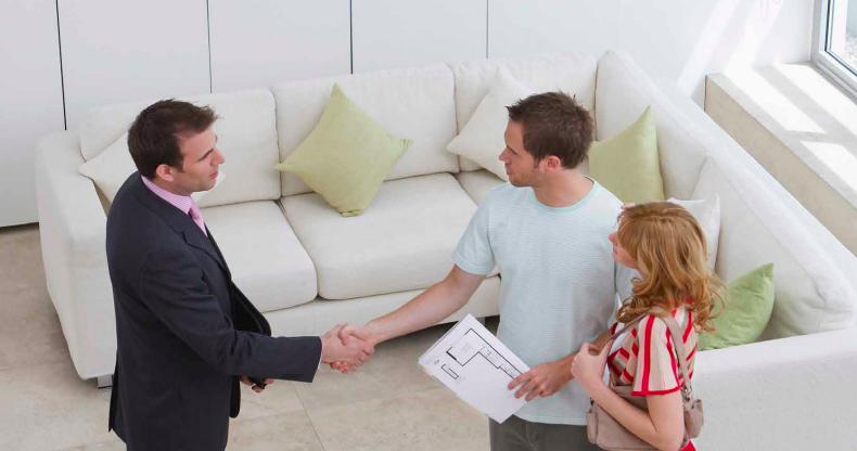 Как снять квартиру на ЦИАН и не попасться мошенникам. 409758.png