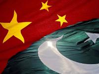 Пакистан обзаведется китайскими истребителями