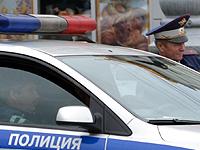 Пропавшая в Москве журналистка была жестоко убита. 278759.jpeg