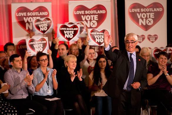 Соцопросы готовят Шотландию к неудаче в борьбе за независимость. 298759.jpeg