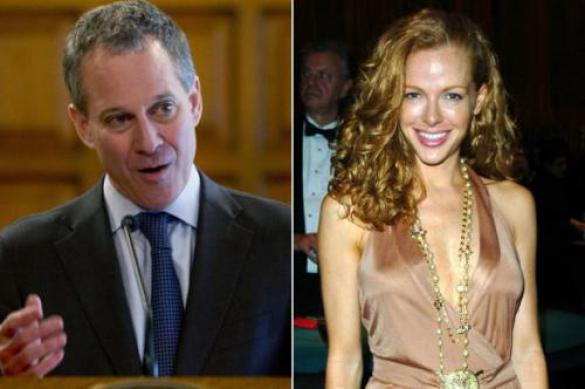 Генпрокурор Нью-Йорка ушел в отставку из-за обвинений со стороны женщин. 386759.jpeg