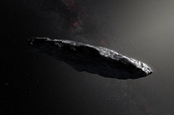 Астрофизики из Гарварда обнаружили инопланетный корабль. 394759.jpeg