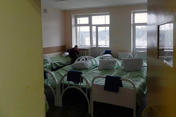 Часть пациентов психоневрологических интернатов планируют отпустить домой. 401759.jpeg