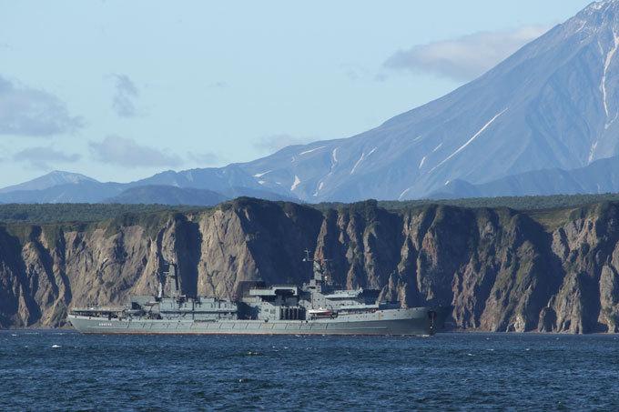 Флоты России получат ракеты, уничтожающие ПРО США. 300760.jpeg