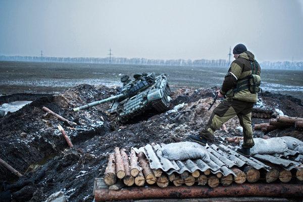 Доклад IISS приговорил Украину к проигрышу войны. 311760.jpeg