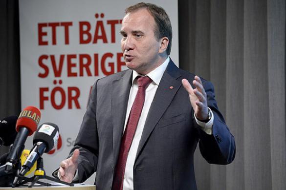 Как Россия ответит на унижения от шведского премьера. 387760.jpeg