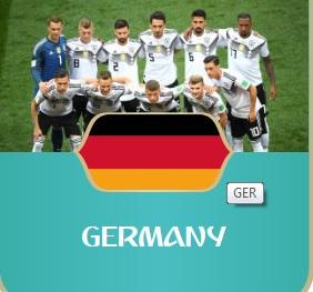 Германия проиграла Южной Корее и выбыла из ЧМ. 388760.jpeg