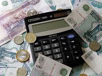 Бизнесмен обхитрил банк на 2 млн рублей