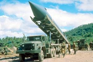АМЕРИКА ОБНАРУЖИЛА, ЧТО РОССИЯ И ИРАН УГРОЖАЮТ НАТО