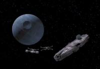 """Власти США отказались строить станцию из """"Звездных войн"""". 278761.png"""