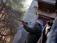 Экспертов ООН, расследующих химатаку в Сирии, обстреляли. 285761.jpeg