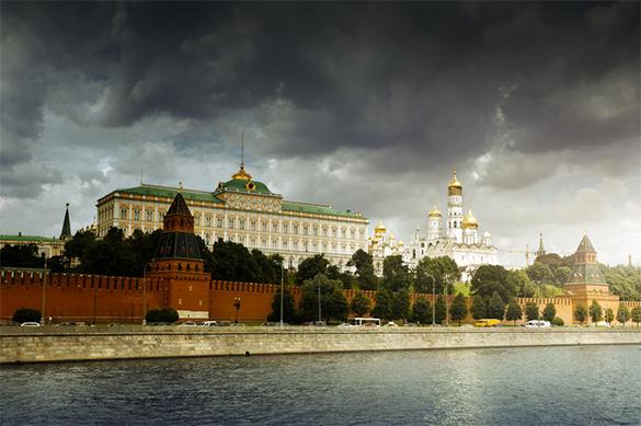 Кремль не готов комментировать заявление о Малороссии, но проана