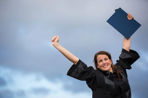 Блокчейн позволит подтвердить подлинность диплома. 388761.jpeg
