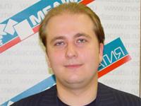 Иван Поляков предложил главе МЭР РФ снизить энерготарифы