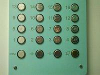 В Пскове лифт убил восьмилетнюю школьницу. 267762.jpeg