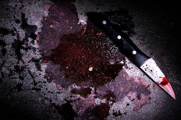 Голодные бирюлевцы устроили резню из-за свободного столика
